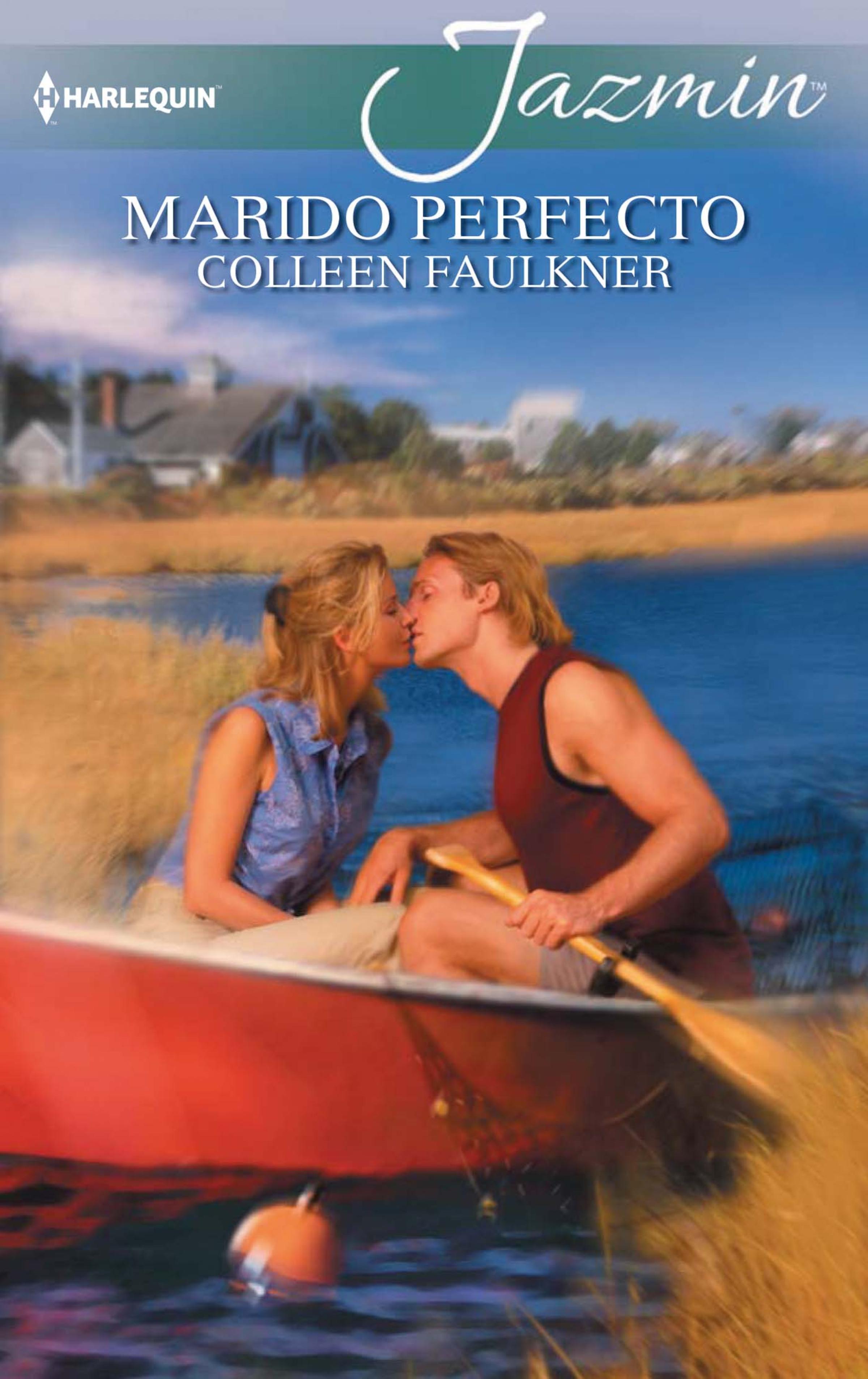 Colleen Faulkner Marido perfecto faulkner w wild palms