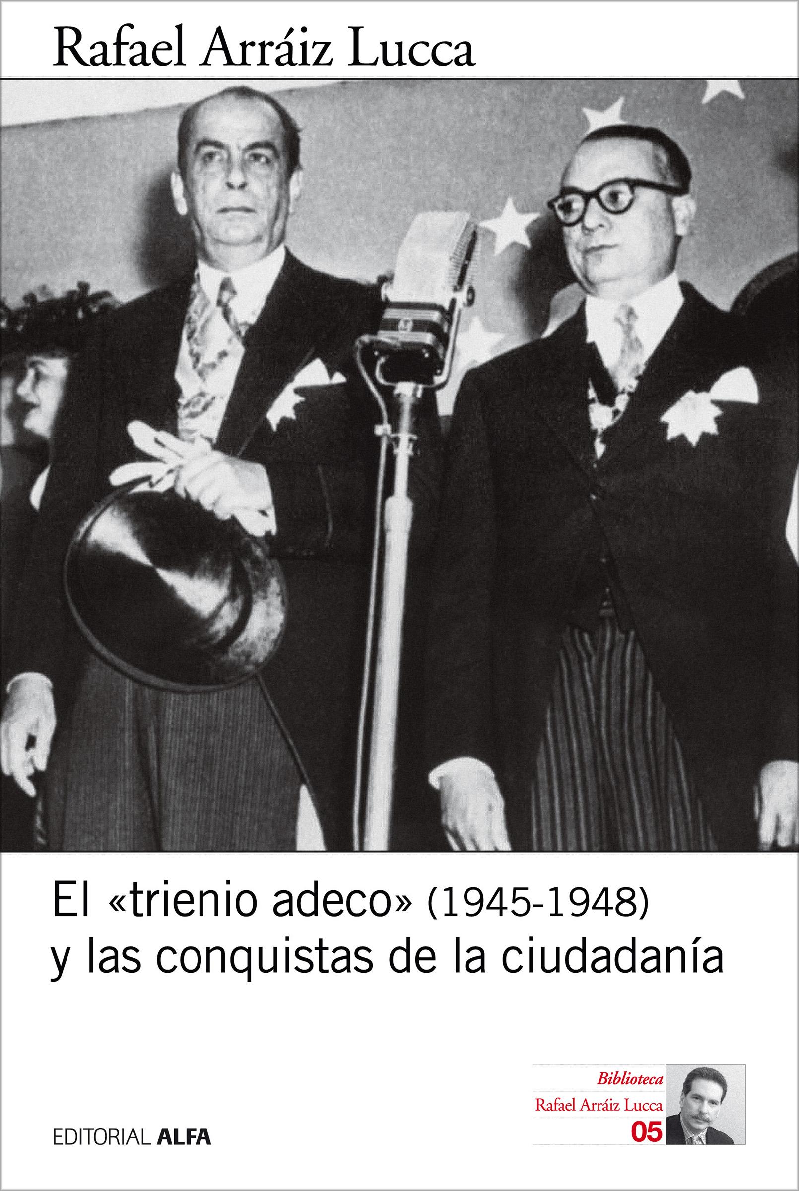 цена Rafael Arráiz Lucca El