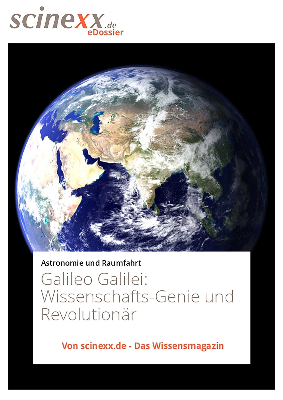 Dieter Lohmann Galileo Galilei компьютер для дайвинга scubapro galileo luna