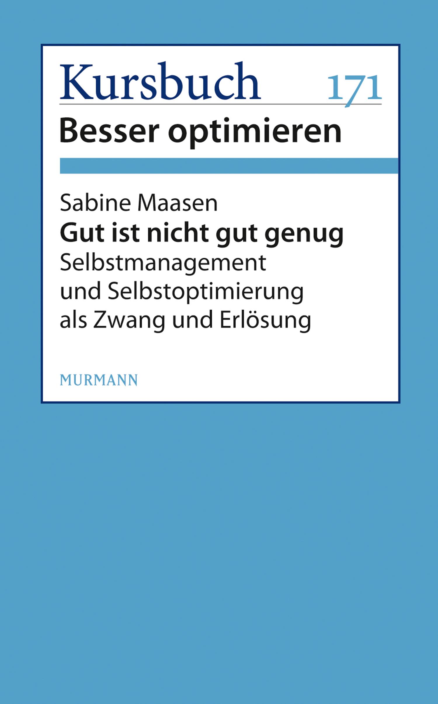 Sabine Maasen Gut ist nicht gut genug струна f1 для арфы bow brand pedal natural gut