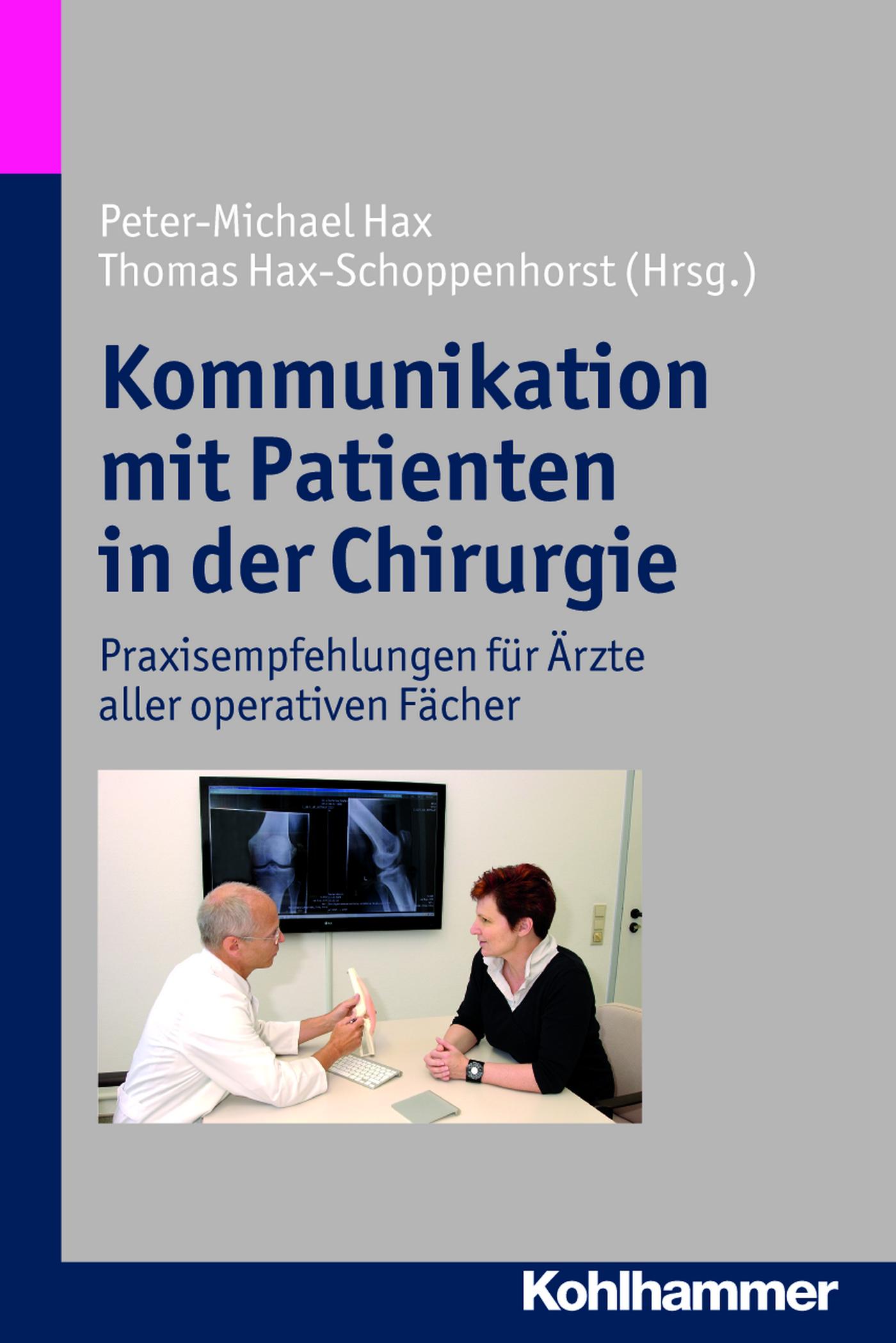 Отсутствует Kommunikation mit Patienten in der Chirurgie holger jenes online kommunikation mit kunden