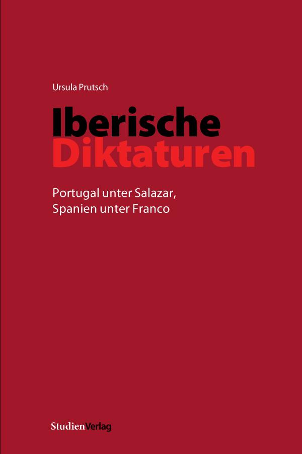 Iberische Diktaturen фото