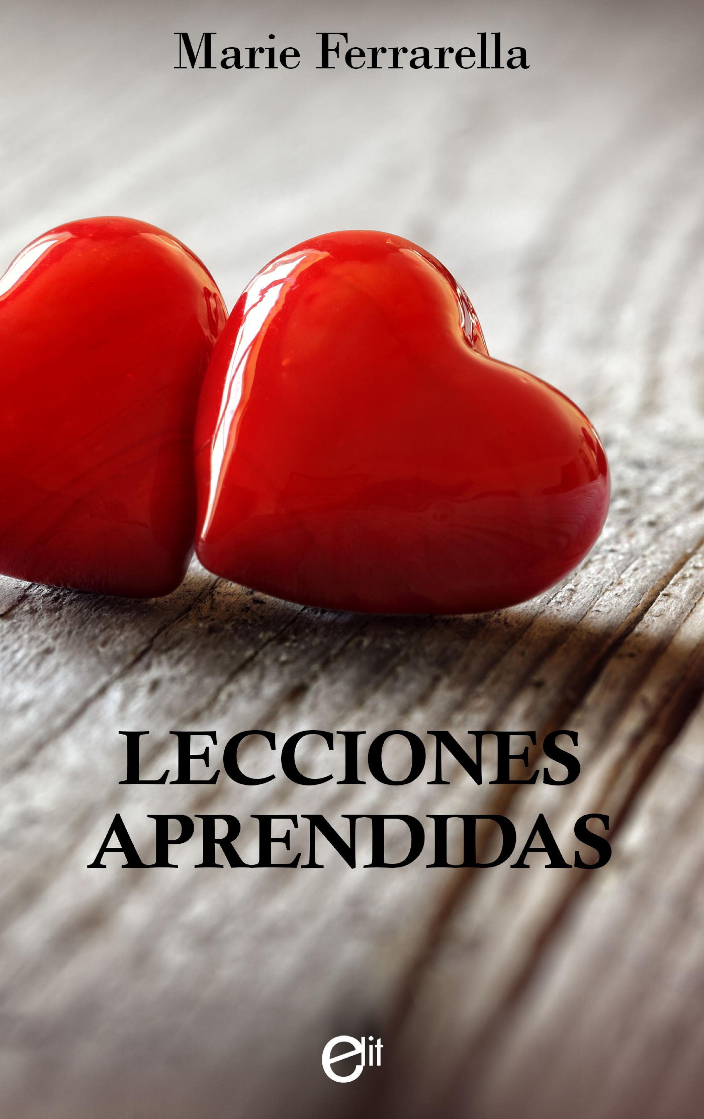 Marie Ferrarella Lecciones aprendidas marie ferrarella because a husband is forever