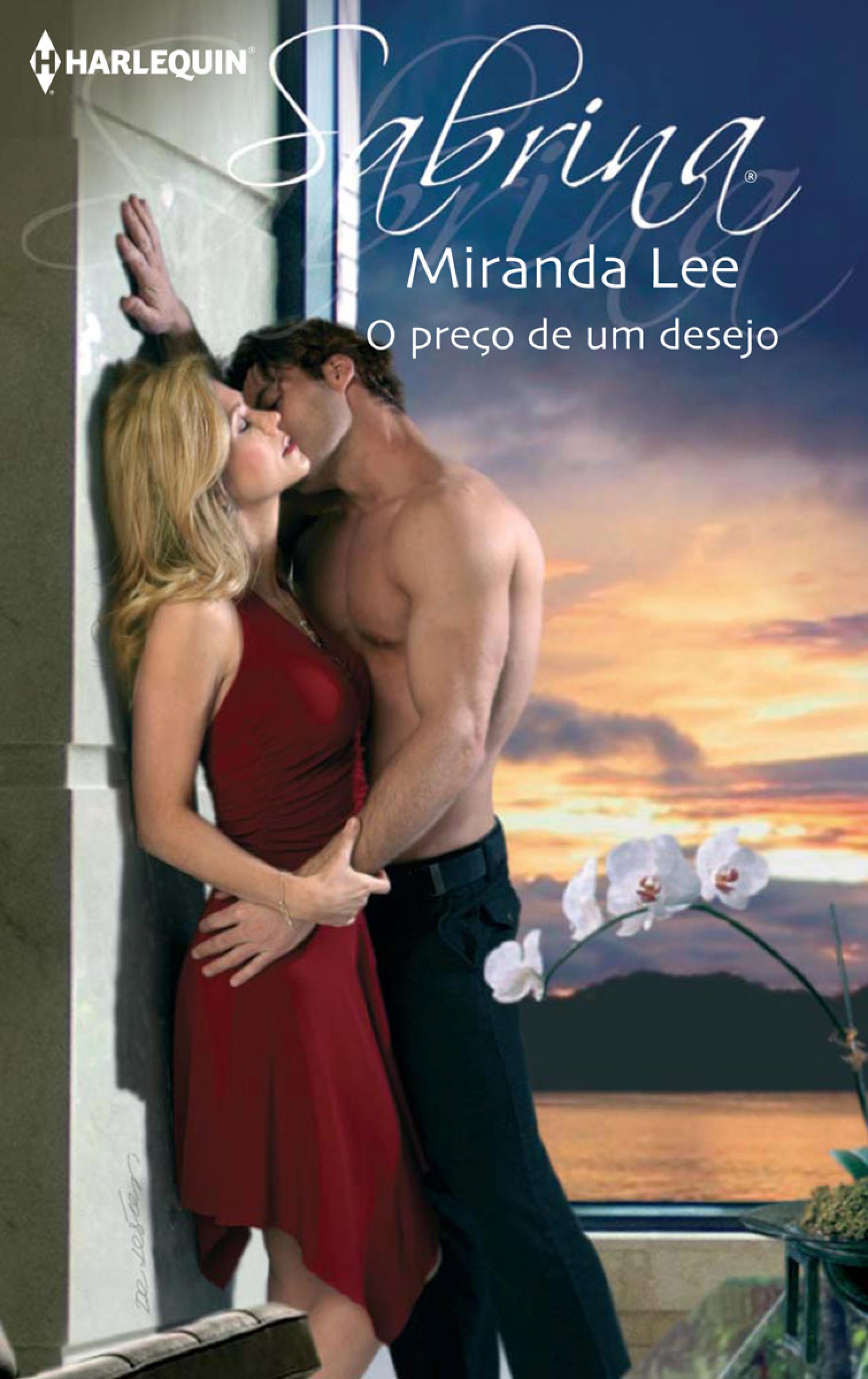 Miranda Lee O preço de um desejo miranda lee o casamento tinha um preço
