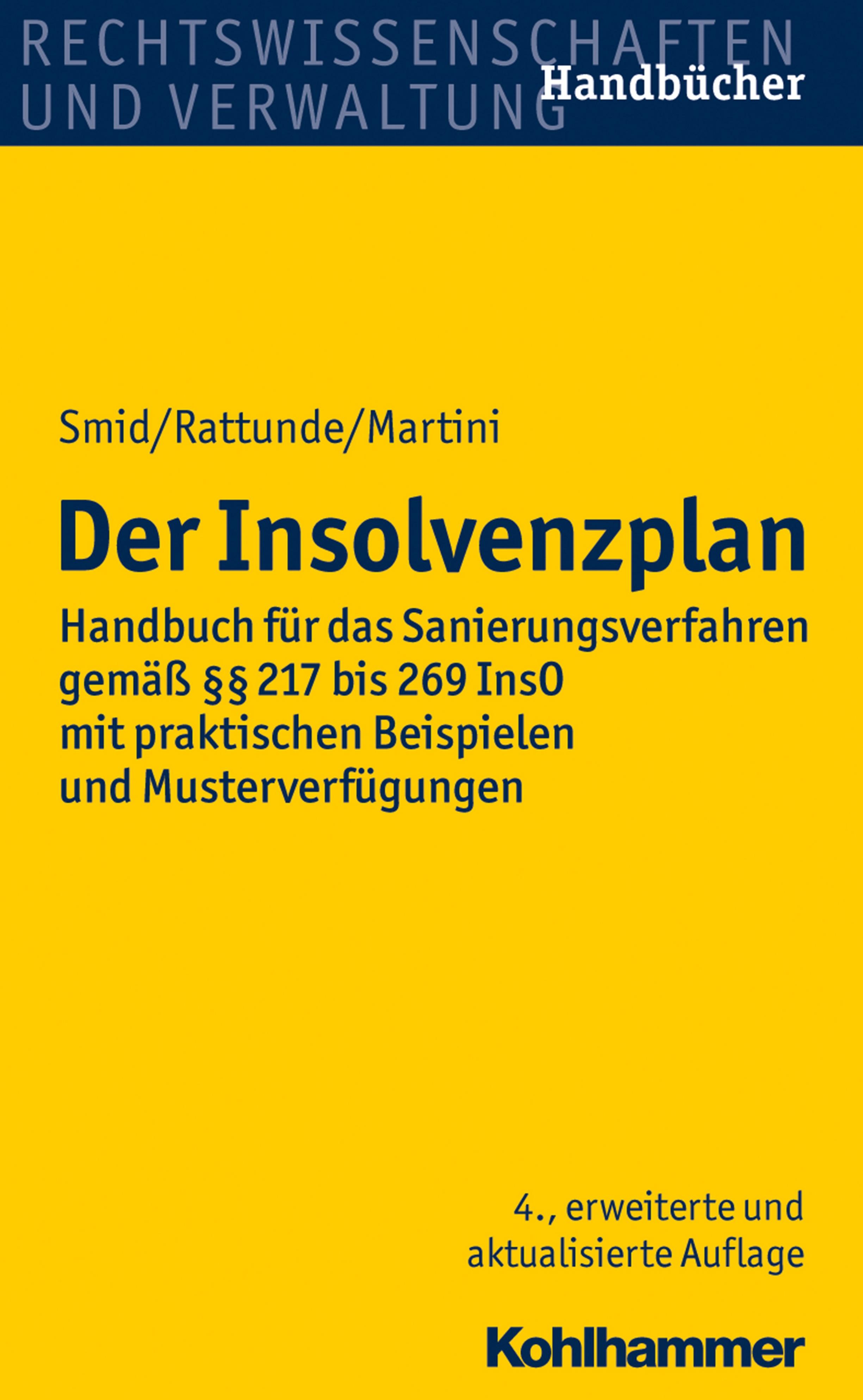 Stefan Smid Der Insolvenzplan stefan schmid strategisches f e controlling in der pharmazeutischen industrie
