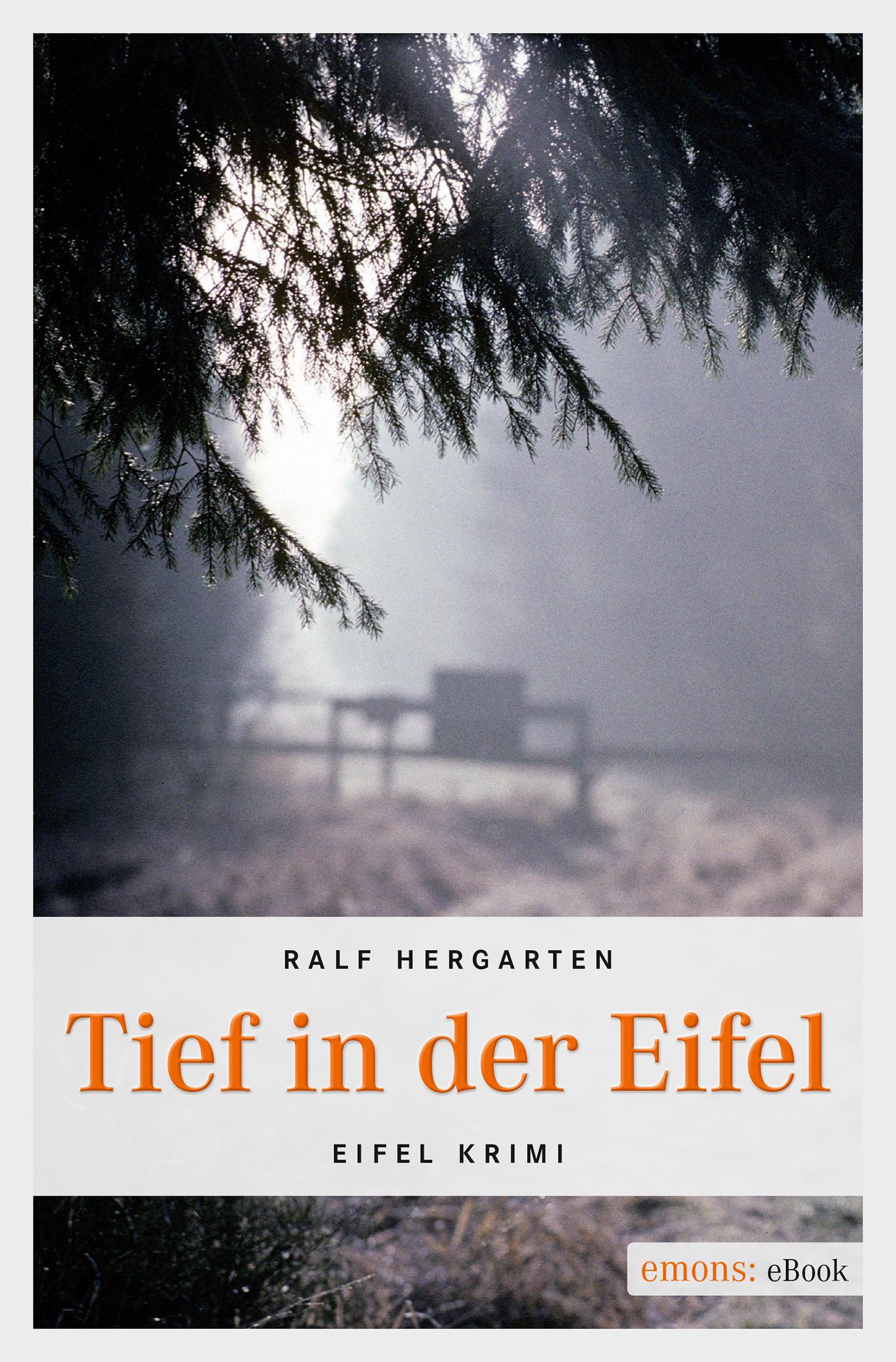 Ralf Hergarten Tief in der Eifel ralf winter knowledge management in der new economy