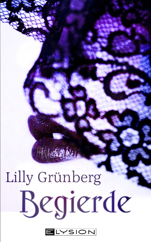 Lilly Grünberg Begierde laura grünberg 21 maailmakuulsat heliloojat