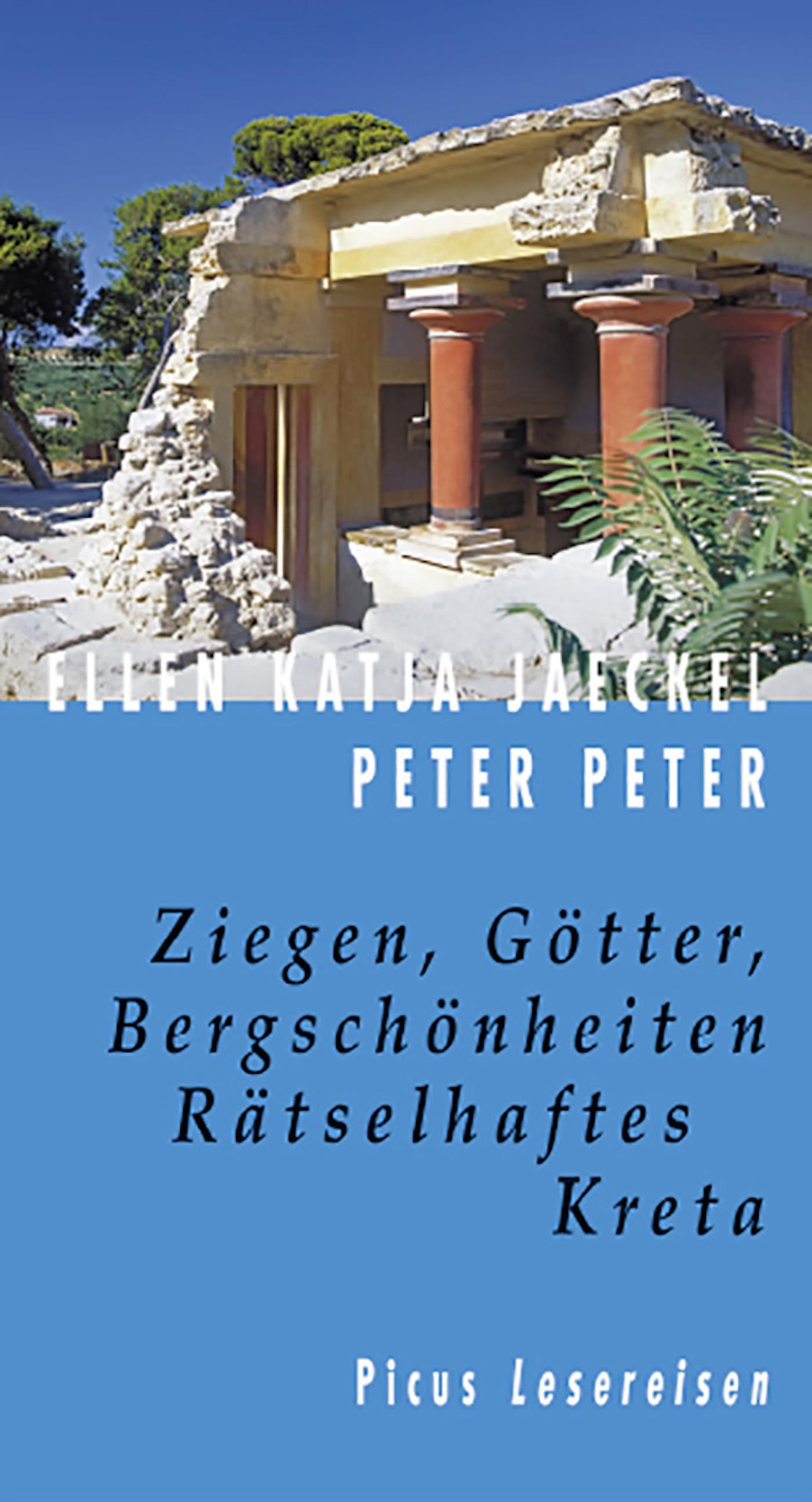 цена Peter Sorensen Peter Ziegen, Götter, Bergschönheiten. Rätselhaftes Kreta онлайн в 2017 году