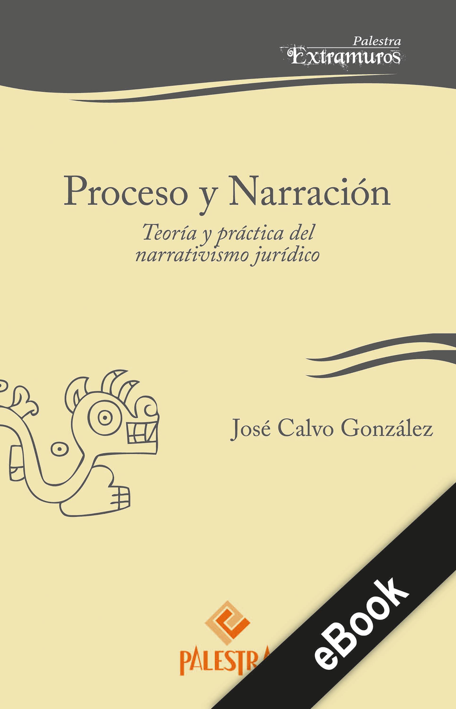 José Calvo-González Proceso y Narración vida y hechos del picaro guzman de alfarache par mateo aleman parte segunda
