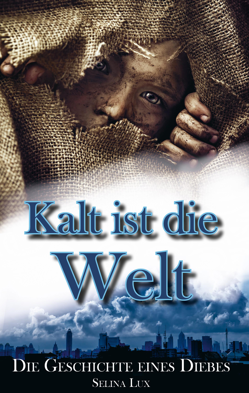 Selina Lux Kalt ist die Welt carolina reinhold die geschichte von dem spanischen baumeister und die geschichte vom leim und der mariandl zwei erzahlungen german edition