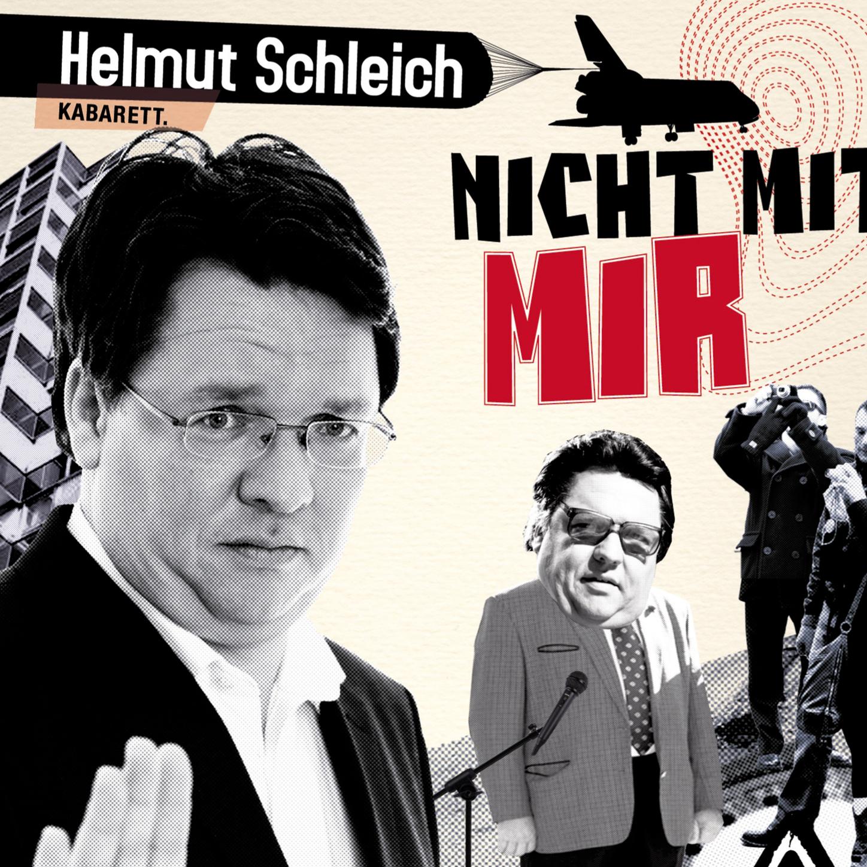 цена на Helmut Schleich Helmut Schleich, Nicht mit mir