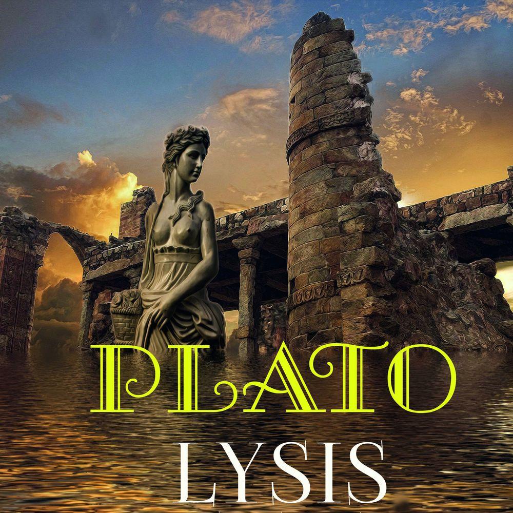 Платон Lysis платон lysis