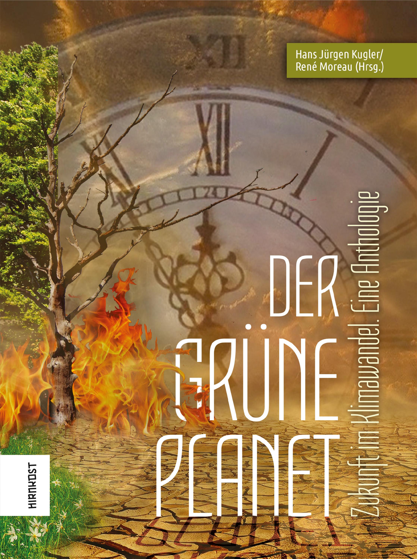 Erik Simon Der Grüne Planet friedrich matthäi die wirthschaftlichen hulfsquellen russlands und deren bedeutung fur die gegenwart und die zukunft volume 1 german edition