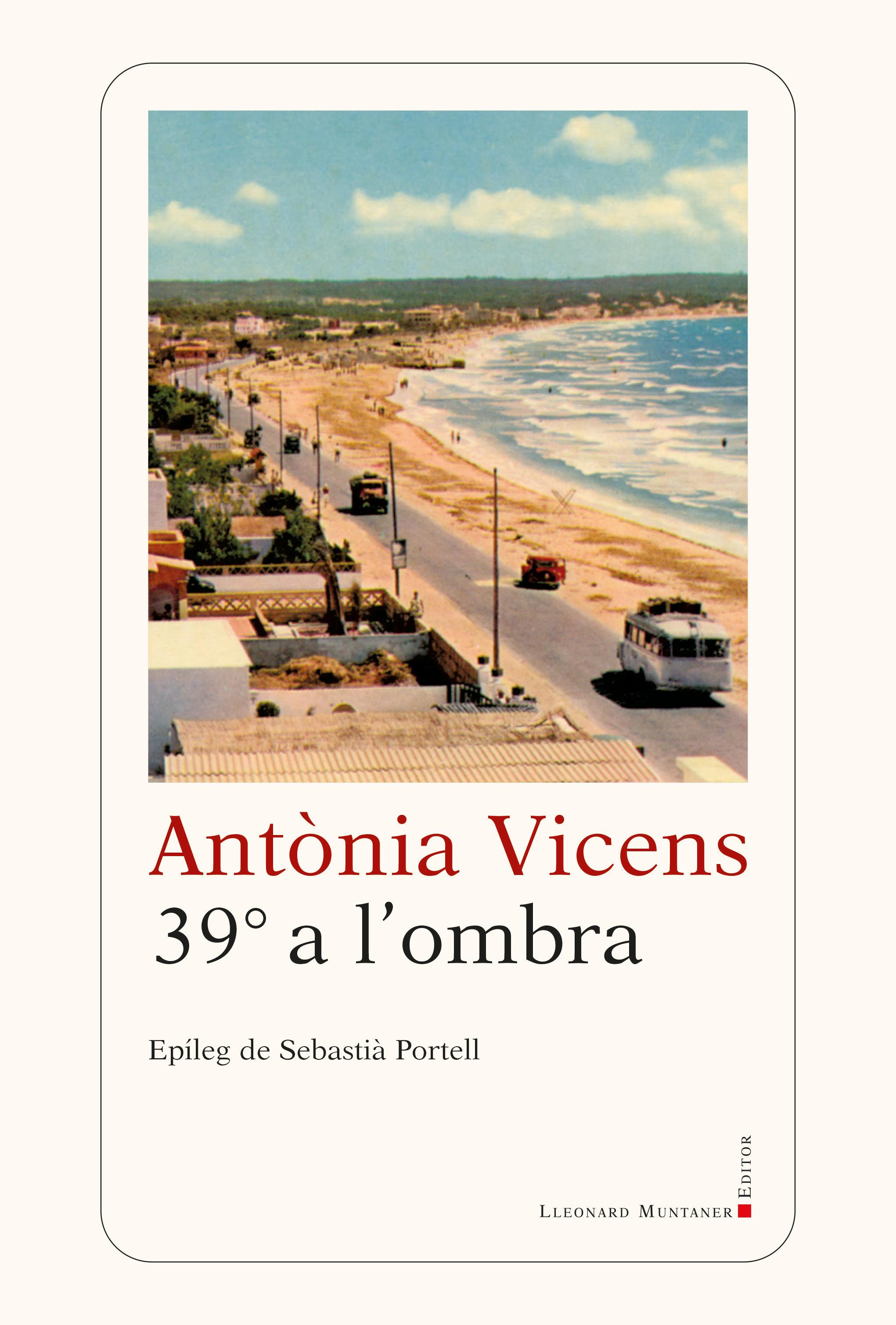 Antònia Vicens 39º a l'ombra richard newton les sources de la vie dix sermons preches derant un auditoire d enfants french edition