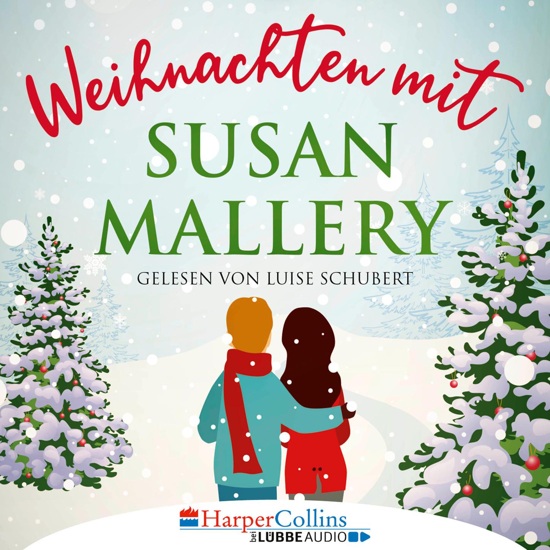 Susan Mallery Weihnachten mit Susan Mallery - Fool's Gold Novellen (Ungekürzt) недорого