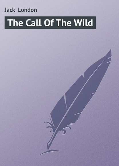 Джек Лондон The Call Of The Wild call of the wild dinosaur train