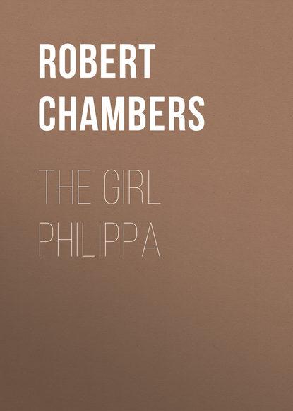 philippa jones the other tudors Chambers Robert William The Girl Philippa