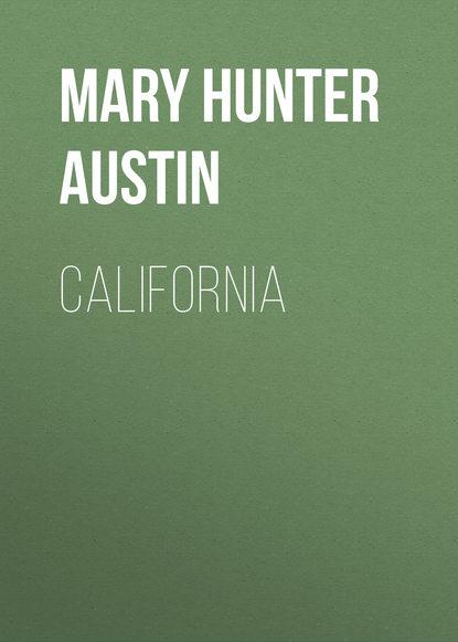 цена на Mary Hunter Austin California