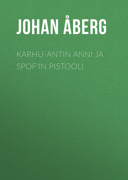 Åberg Johan Olof Karhu-Antin Anni ja Spof'in pistooli olof bjorner olof s files a bob dylan performance guide volume 6 1989 1990