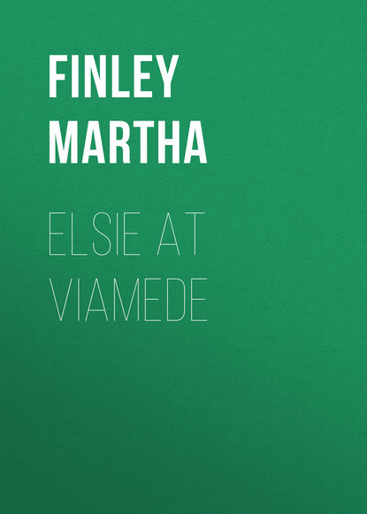 Finley Martha Elsie at Viamede finley martha elsie s widowhood