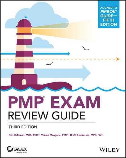 Kim Heldman PMP Project Management Professional Exam Review Guide kim heldman project management jumpstart