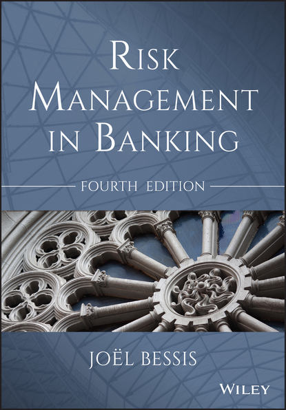 Joel Bessis Risk Management in Banking risk management practices among banks in india an empirical study