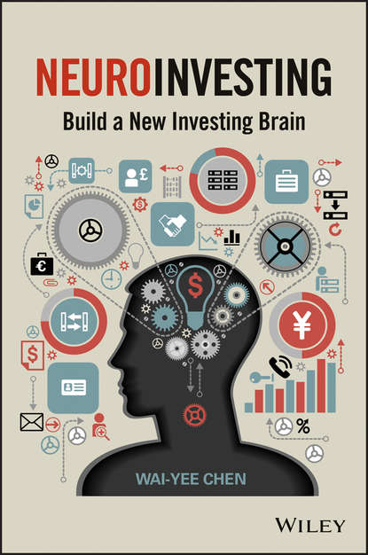 Фото - Wai-Yee Chen NeuroInvesting. Build a New Investing Brain yee winter