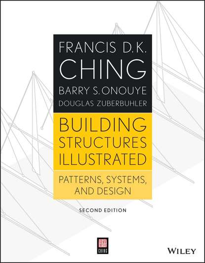 Francis D. K. Ching Building Structures Illustrated. Patterns, Systems, and Design a f r wollaston pygmies and papuans illustrated edition
