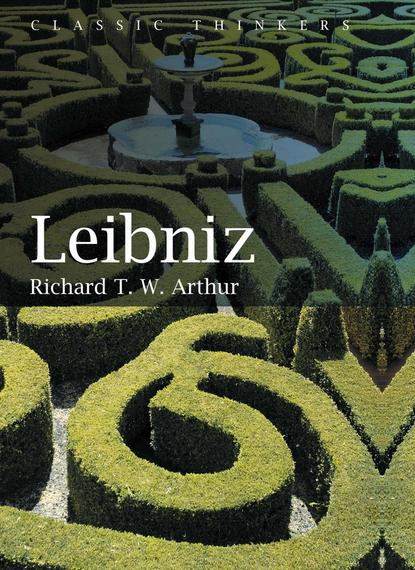 Richard Arthur T.W. Leibniz richard greene zombies vampires and philosophy