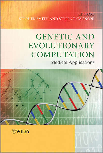 Cagnoni Stefano Genetic and Evolutionary Computation. Medical Applications genetic studies in okra