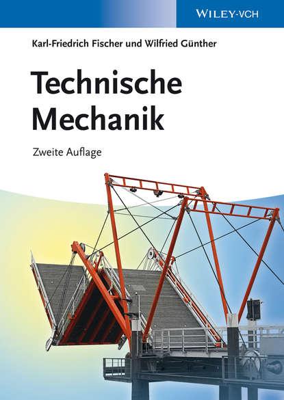 Karl-Friedrich Fischer Technische Mechanik heinz kandel g verfahrenstechnische methoden in der wirkstoffherstellung