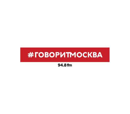 Макс Челноков 2 апреля. Николай Гончар