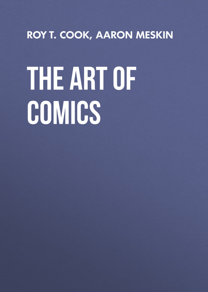 Aaron Meskin The Art of Comics a martinich p philosophical writing an introduction