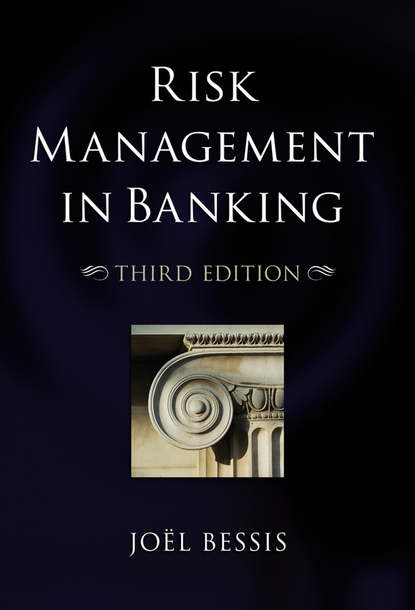 Joel Bessis Risk Management in Banking allan malz m financial risk management models history and institutions
