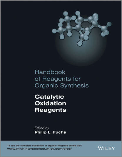 Philip Fuchs L. Handbook of Reagents for Organic Synthesis. Catalytic Oxidation Reagents the employee termination handbook