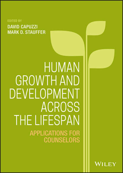 David Capuzzi Human Growth and Development Across the Lifespan. Applications for Counselors rick johnson spirituality in counseling and psychotherapy an integrative approach that empowers clients isbn 9781118225769