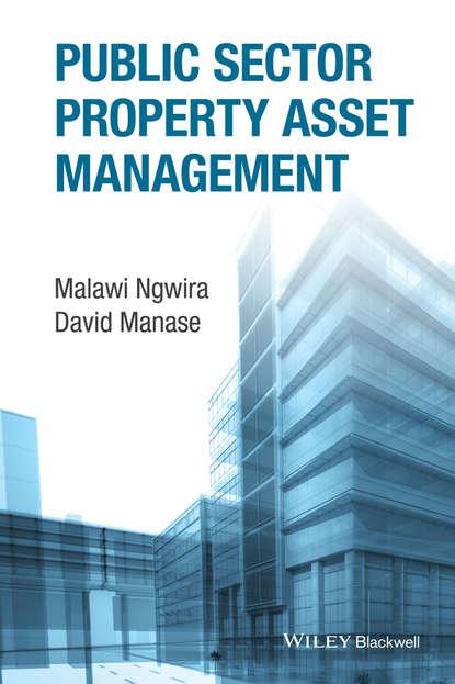 Malawi Ngwira Public Sector Property Asset Management criminalisation of consensual sodomy in malawi