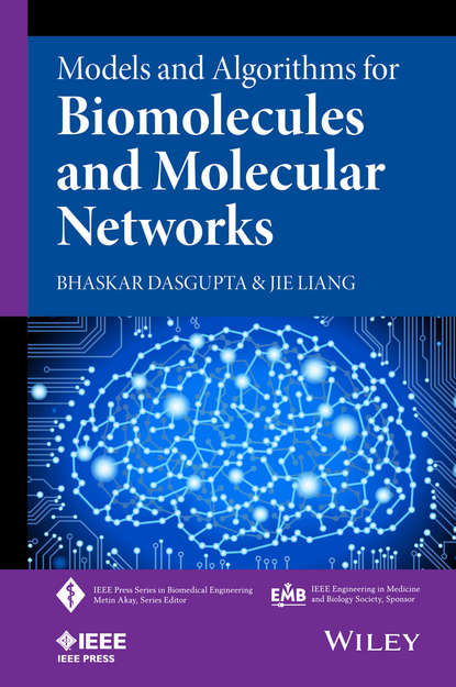 Jie Liang Models and Algorithms for Biomolecules and Molecular Networks evolutionary algorithms for multiple travelling salesmen problem