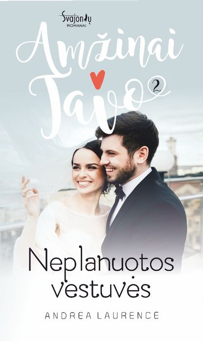 Фото - Andrea Laurence Neplanuotos vestuvės сарафан lova lova mp002xw18tit