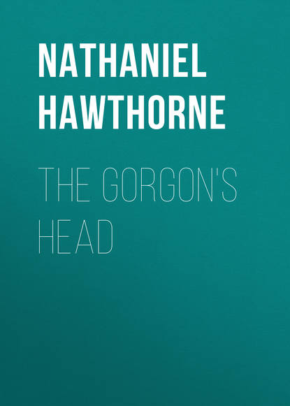 The Gorgon\'s Head
