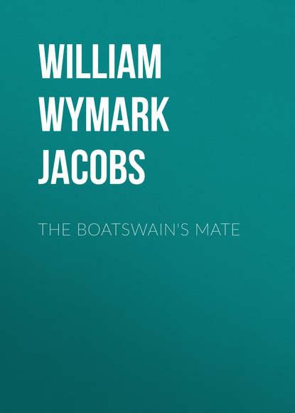 The Boatswain's Mate