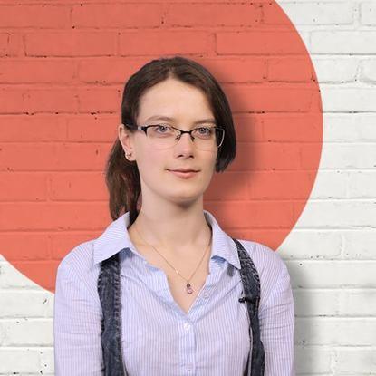 Мария Осетрова 5 минут О квантовой случайности мария осетрова 5 минут о мозге зомби