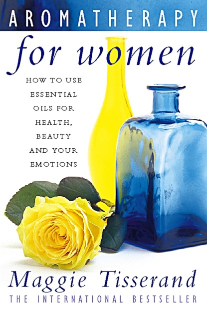 Maggie Tisserand Aromatherapy for Women: How to use essential oils for health, beauty and your emotions how many spot ladybird readers starter level
