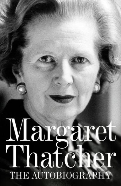 Margaret Thatcher Margaret Thatcher: The Autobiography margaret thatcher statecraft