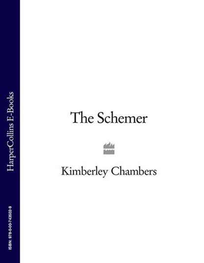 Kimberley Chambers The Schemer kimberley chambers the schemer