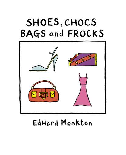 Edward Monkton Shoes, Chocs, Bags and Frocks a suit of stylish faux pearl rhinestone hollowed necklace and earrings for women