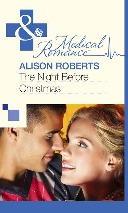 Alison Roberts The Night Before Christmas alison roberts the forbidden prince