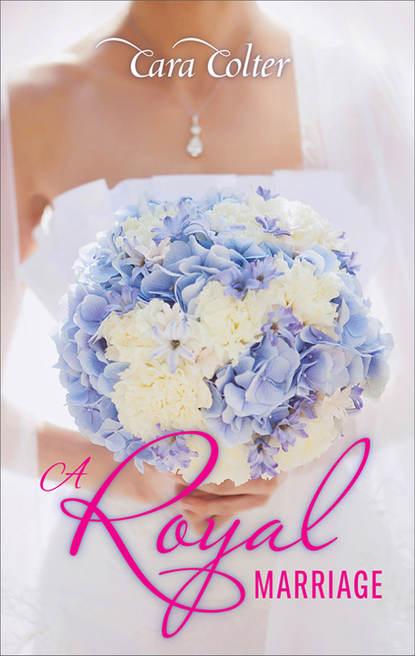 Фото - Cara Colter A Royal Marriage tua by braccialini бумажник