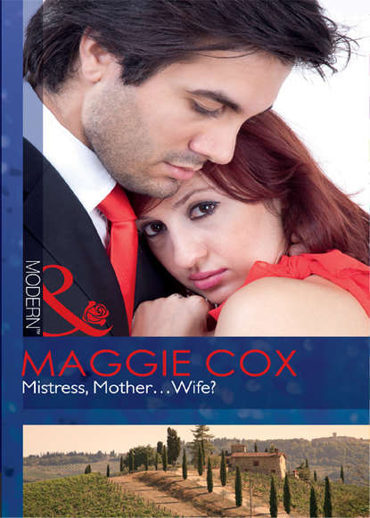 Фото - Maggie Cox Mistress, Mother...Wife? maggie cox perdida no passado