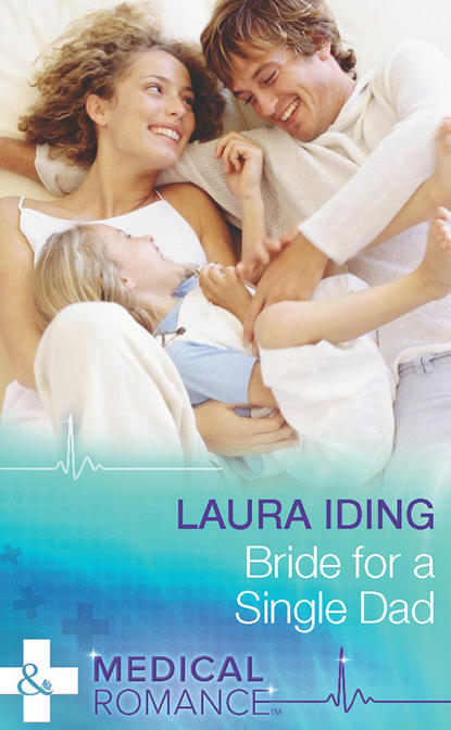 Laura Iding Bride for a Single Dad jillian hart patchwork bride